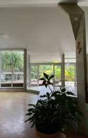 casa-a-venda-em-sao-sebastiao-sp-ref-727 - Foto:9