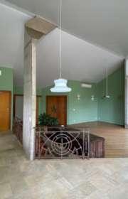 casa-a-venda-em-sao-sebastiao-sp-ref-727 - Foto:14
