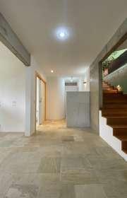 casa-a-venda-em-sao-sebastiao-sp-ref-727 - Foto:20