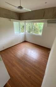 casa-a-venda-em-sao-sebastiao-sp-ref-727 - Foto:24