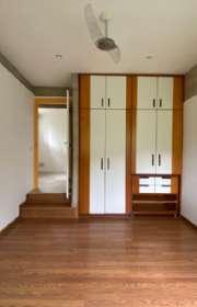casa-a-venda-em-sao-sebastiao-sp-ref-727 - Foto:25