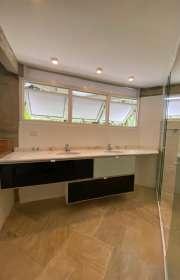 casa-a-venda-em-sao-sebastiao-sp-ref-727 - Foto:30