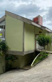 casa-a-venda-em-sao-sebastiao-sp-ref-727 - Foto:3