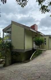 casa-a-venda-em-sao-sebastiao-sp-ref-727 - Foto:4