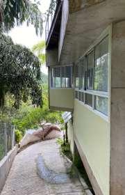 casa-a-venda-em-sao-sebastiao-sp-ref-727 - Foto:8
