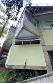casa-a-venda-em-sao-sebastiao-sp-ref-727 - Foto:7