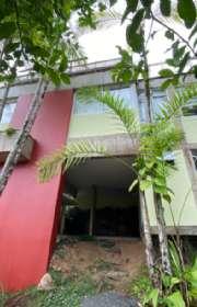 casa-a-venda-em-sao-sebastiao-sp-ref-727 - Foto:2