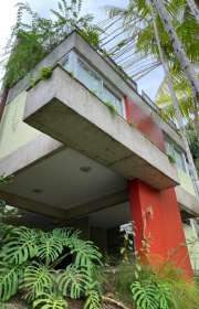 casa-a-venda-em-sao-sebastiao-sp-ref-727 - Foto:5