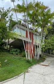 casa-a-venda-em-sao-sebastiao-sp-ref-727 - Foto:1