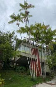 casa-a-venda-em-sao-sebastiao-sp-ref-727 - Foto:6