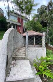casa-a-venda-em-sao-sebastiao-sp-ref-727 - Foto:38