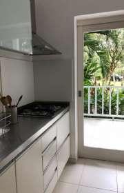 casa-em-condominio-loteamento-fechado-a-venda-em-ilhabela-sp-pereque-ref-728 - Foto:9