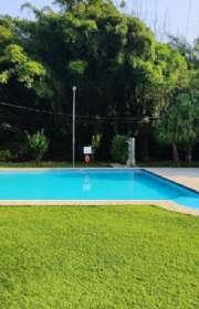 casa-em-condominio-loteamento-fechado-a-venda-em-ilhabela-sp-pereque-ref-728 - Foto:27