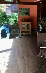 casa-a-venda-em-ilhabela-sp-costa-bela-ref-729 - Foto:12