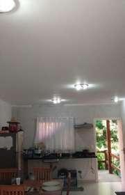 casa-em-condominio-loteamento-fechado-a-venda-em-ilhabela-sp-vila-ref-733 - Foto:8