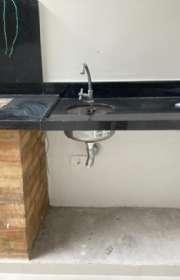 casa-em-condominio-loteamento-fechado-a-venda-em-ilhabela-sp-vila-ref-733 - Foto:15