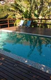 casa-em-condominio-loteamento-fechado-a-venda-em-ilhabela-sp-vila-ref-733 - Foto:3