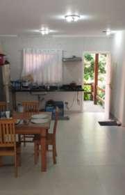 casa-em-condominio-loteamento-fechado-a-venda-em-ilhabela-sp-vila-ref-733 - Foto:5
