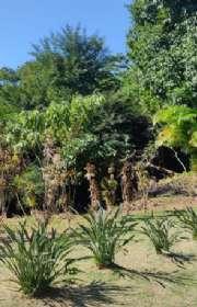terreno-em-condominio-loteamento-fechado-a-venda-em-ilhabela-sp-arrozal-ref-686 - Foto:3