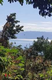 terreno-em-condominio-loteamento-fechado-a-venda-em-ilhabela-sp-arrozal-ref-686 - Foto:6