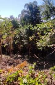 terreno-em-condominio-loteamento-fechado-a-venda-em-ilhabela-sp-arrozal-ref-686 - Foto:7