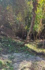 terreno-em-condominio-loteamento-fechado-a-venda-em-ilhabela-sp-arrozal-ref-686 - Foto:10