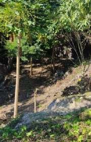 terreno-em-condominio-loteamento-fechado-a-venda-em-ilhabela-sp-arrozal-ref-686 - Foto:11