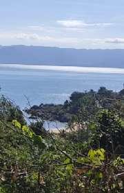 terreno-em-condominio-loteamento-fechado-a-venda-em-ilhabela-sp-arrozal-ref-686 - Foto:1