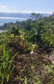 terreno-em-condominio-loteamento-fechado-a-venda-em-ilhabela-sp-arrozal-ref-686 - Foto:19