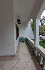 casa-em-condominio-loteamento-fechado-a-venda-em-ilhabela-sp-agua-branca-ref-735 - Foto:4