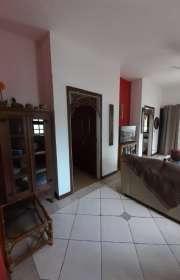 casa-em-condominio-loteamento-fechado-a-venda-em-ilhabela-sp-agua-branca-ref-735 - Foto:9