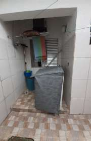 casa-em-condominio-loteamento-fechado-a-venda-em-ilhabela-sp-agua-branca-ref-735 - Foto:14