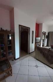 casa-em-condominio-loteamento-fechado-a-venda-em-ilhabela-sp-agua-branca-ref-735 - Foto:8