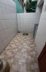 casa-em-condominio-loteamento-fechado-a-venda-em-ilhabela-sp-agua-branca-ref-735 - Foto:15