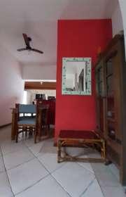 casa-em-condominio-loteamento-fechado-a-venda-em-ilhabela-sp-agua-branca-ref-735 - Foto:7