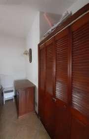 casa-em-condominio-loteamento-fechado-a-venda-em-ilhabela-sp-agua-branca-ref-735 - Foto:18