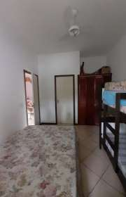 casa-em-condominio-loteamento-fechado-a-venda-em-ilhabela-sp-agua-branca-ref-735 - Foto:16