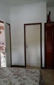 casa-em-condominio-loteamento-fechado-a-venda-em-ilhabela-sp-agua-branca-ref-735 - Foto:19