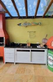 casa-em-condominio-loteamento-fechado-a-venda-em-ilhabela-sp-piuva-ref-736 - Foto:12
