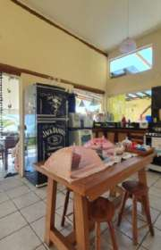 casa-em-condominio-loteamento-fechado-a-venda-em-ilhabela-sp-piuva-ref-736 - Foto:10