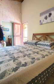 casa-em-condominio-loteamento-fechado-a-venda-em-ilhabela-sp-piuva-ref-736 - Foto:13