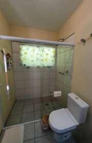 casa-em-condominio-loteamento-fechado-a-venda-em-ilhabela-sp-piuva-ref-736 - Foto:16