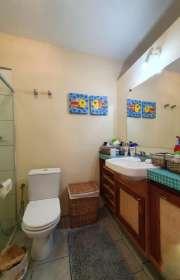 casa-em-condominio-loteamento-fechado-a-venda-em-ilhabela-sp-piuva-ref-736 - Foto:14