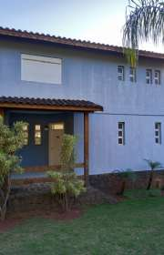 casa-em-condominio-loteamento-fechado-a-venda-em-ilhabela-0-veloso-ref-741 - Foto:7