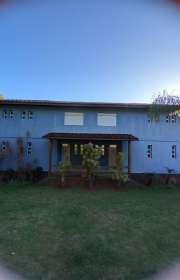casa-em-condominio-loteamento-fechado-a-venda-em-ilhabela-0-veloso-ref-741 - Foto:6