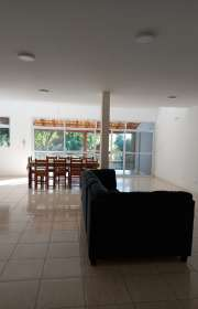 casa-em-condominio-loteamento-fechado-a-venda-em-ilhabela-0-veloso-ref-741 - Foto:11