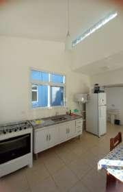 casa-em-condominio-loteamento-fechado-a-venda-em-ilhabela-0-veloso-ref-741 - Foto:13