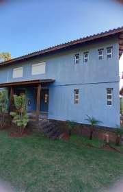 casa-em-condominio-loteamento-fechado-a-venda-em-ilhabela-0-veloso-ref-741 - Foto:8