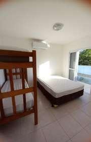 casa-em-condominio-loteamento-fechado-a-venda-em-ilhabela-0-veloso-ref-741 - Foto:14