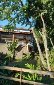 casa-em-condominio-loteamento-fechado-para-locacao-em-ilhabela-sp-veloso-ref-742 - Foto:4